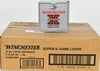 250RDS OF WINCHESTER 12GA SHOTSHELLS