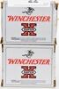 38 RDS OF WINCHESTER SUPER-X 454 CASULL