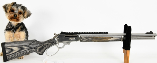 Gun Collectors Dream Auction #26 No Reserve!