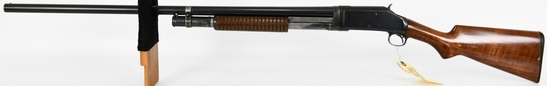 Winchester Model 97 12 GA Pump Shotgun 1925