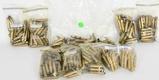5lbs Of .223 Remington Empty Brass Casings