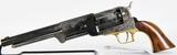 Uberti 1847 Walker B.P. Revolver .44 Cal
