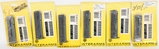 STAR mags MODEL S .380 ACP 8 rd mags (6) NEW
