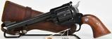 Ruger New Model BlackHawk .357 Magnum 6 1/2