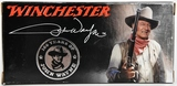 20 Rounds .30-30 Winchester Collectible John Wayne