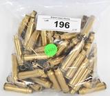 3lbs of .300 Savage Jamison Empty Brass Casings