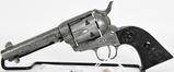 Uberti 1873 Colt Single Action Army Copy .45 Colt