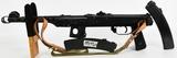 Pioneer Arms PPS43-C 9X19 Semi Auto Pistol