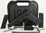 Glock 17L Gen 3 Long Slide 9X19 MM