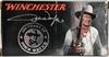 50 Rounds Of Winchester 44-40 Win John Wayne