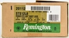 250 Rounds Of Remington 12 Ga STS Shotshells