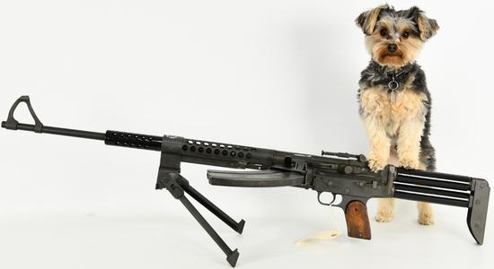Gun Collectors Dream Auction #28 NO RESERVES!