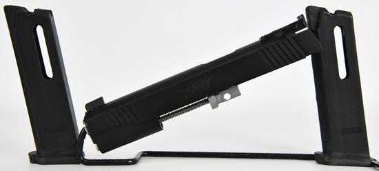 Kimber Rimfire Target Conversion Kit .22 LR