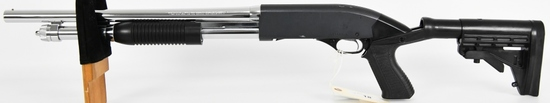 Winchester Model 1300 Stainless Marine 12 Gauge