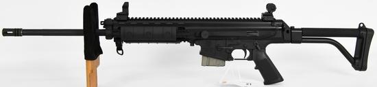 NEW Robinson Armament XCR-L 5.56 NATO