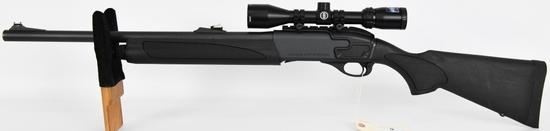 Remington Model 11-87 Sportsman Slug Gun 12 Gauge
