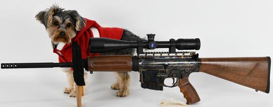 Gun Collectors Dream Auction #29 NO RESERVES XMAS!