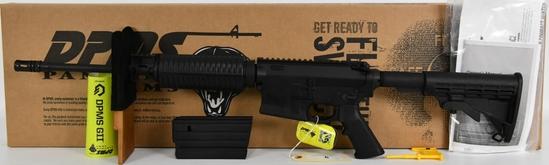 Brand New DPMS Gen II AP4-OR .308 Win AR-10