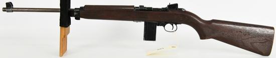 Rare Crosman Arms M1 Carbine Air Rifle