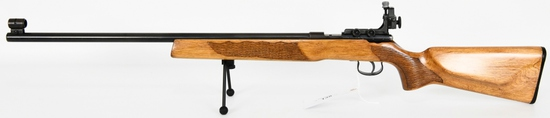 Savage Anchutz Mark 10A Competition Rifle