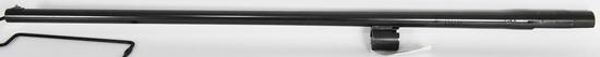 """Remington Arms Co 12 Ga 2 3/4"""" Barrel"""