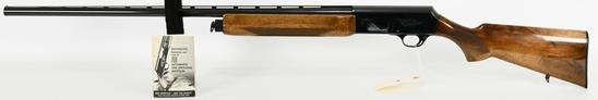 Belgium Browning Model 2000 12 Ga Magnum Auto