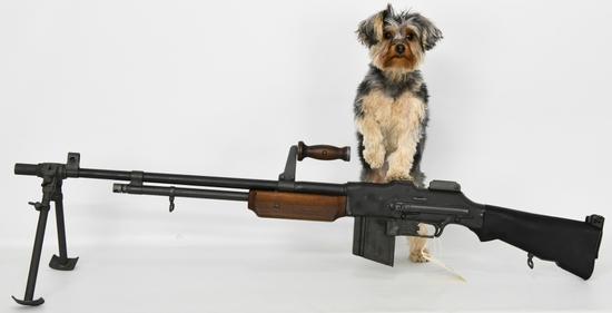 Gun Collectors Dream Auction #32 NO RESERVES!