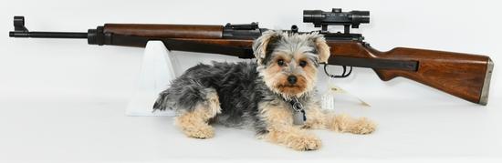 Gun Collectors Dream Auction #35 Day 2 NO RESERVES