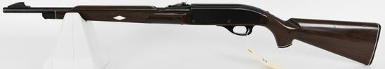 Remington Nylon 66 Mohawk Brown .22 Rifle
