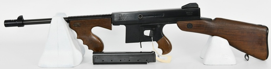 Volunteer Enterprises Commando Mark 45 Thompson