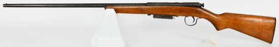 J. Stevens Ranger Model 38B Bolt Action .410 GA