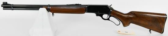 MINT Marlin Model 336 R.C. .30-30 Lever Rifle