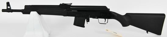Russian Izhmash Saiga AK-47 .223 Semi Auto Rifle
