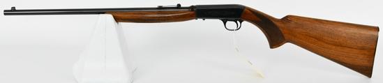 Belgium Browning SA-22 Takedown Grade 1