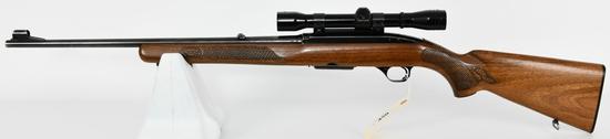Early Winchester Model 100 Semi Auto .308