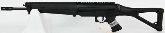 Brand New Sig Sauer SIG556R 7.62x39mm Semi Auto