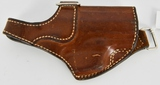 Bianchi #13 Leather Holster For Beretta 92 SB/F