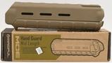 Magpul AR-15 MOE Mid Length Drop In Handguard