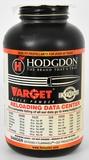 Hodgdon Varget 1lb Rifle Gun Powder New