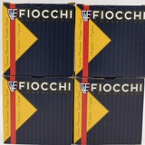 100 Rounds Of Fiocchi 12 Ga Shotshells