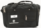 Smith & Wesson Tactical Range Bag