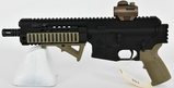 Rock River Arms LAR PPS AR-15 Pistol 5.56 NATO