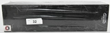 New Sealed Burris Fullfield TAC30 Rifle Scope