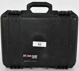 Pelican Storm Cases iM2200 Gun Case