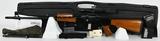 Zastava Yugo M76 Sniper Rifle .30-06