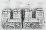 Claybuster Premium Shotgun Wads (6) Bags
