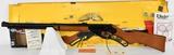Daisy 1938 Red Ryder .177 Caliber Air Rifle