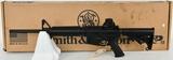 S&W M&P15 Sport AR-15 Semi Auto Rifle 5.56mm NATO