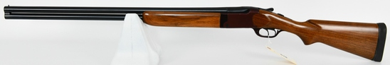 Pre-War Marlin Model 90 Over Under Shotgun 12 Ga