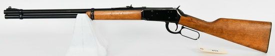 Winchester Model 94 Lever Action Carbine .30-30